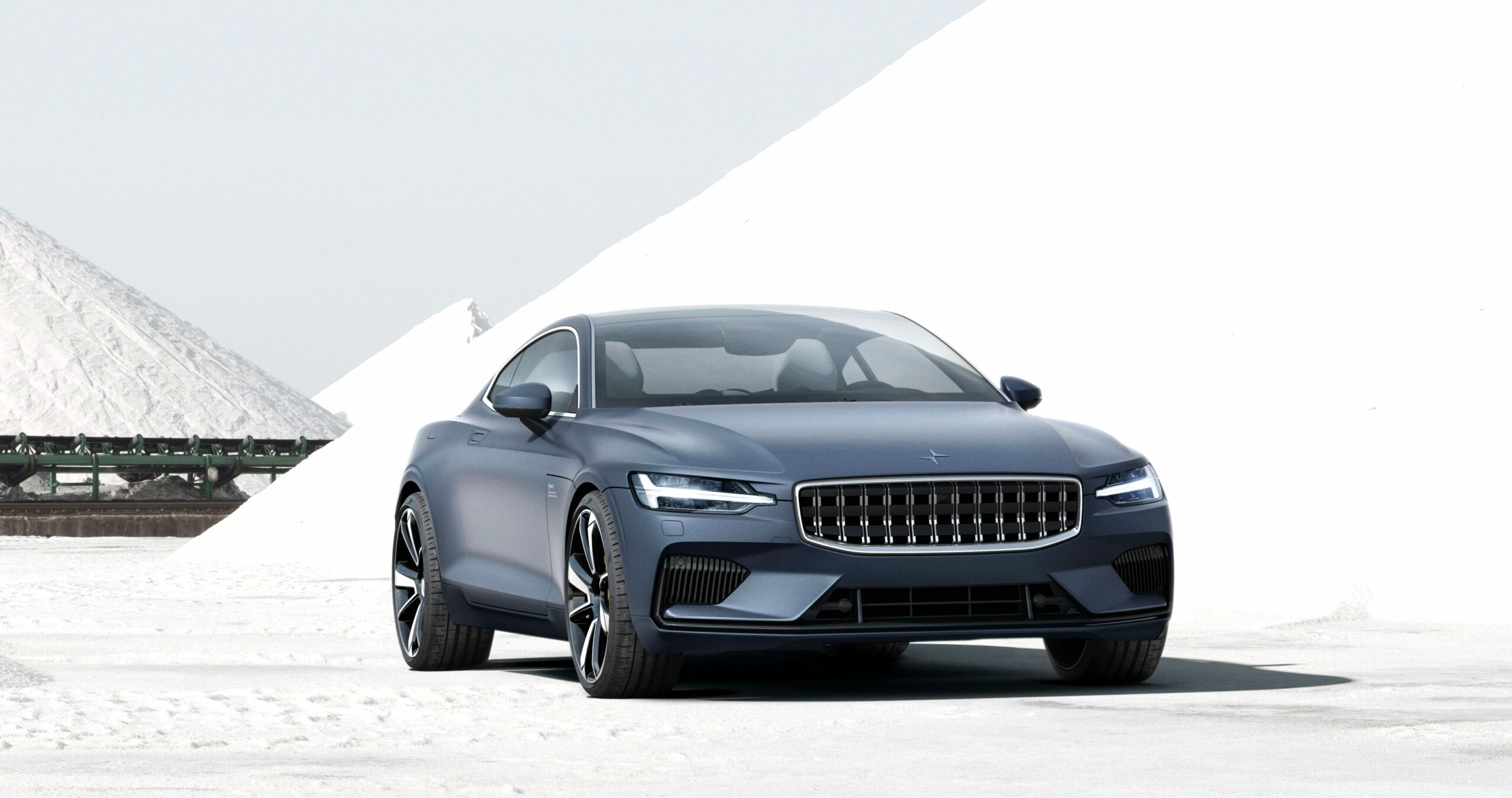 2021 volvo build First Drive