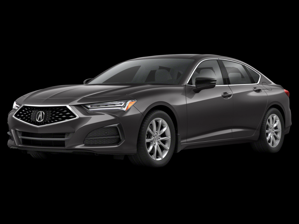 acura deals june 2021 Release Date and Concept
