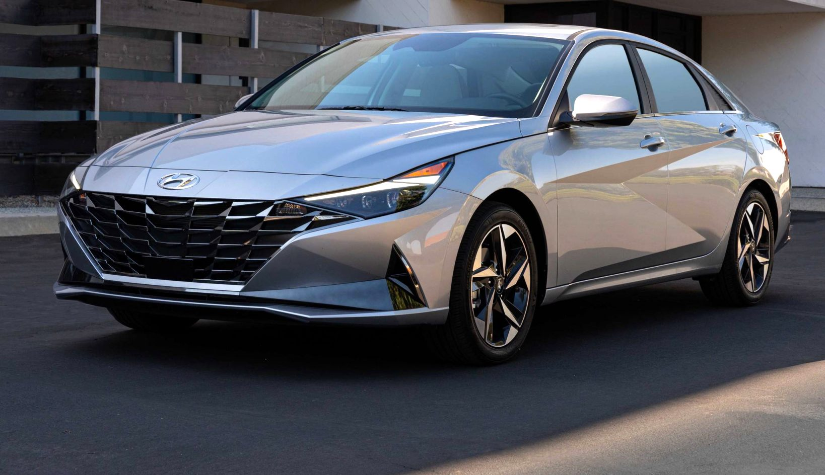 2021 hyundai models list Review and Release date