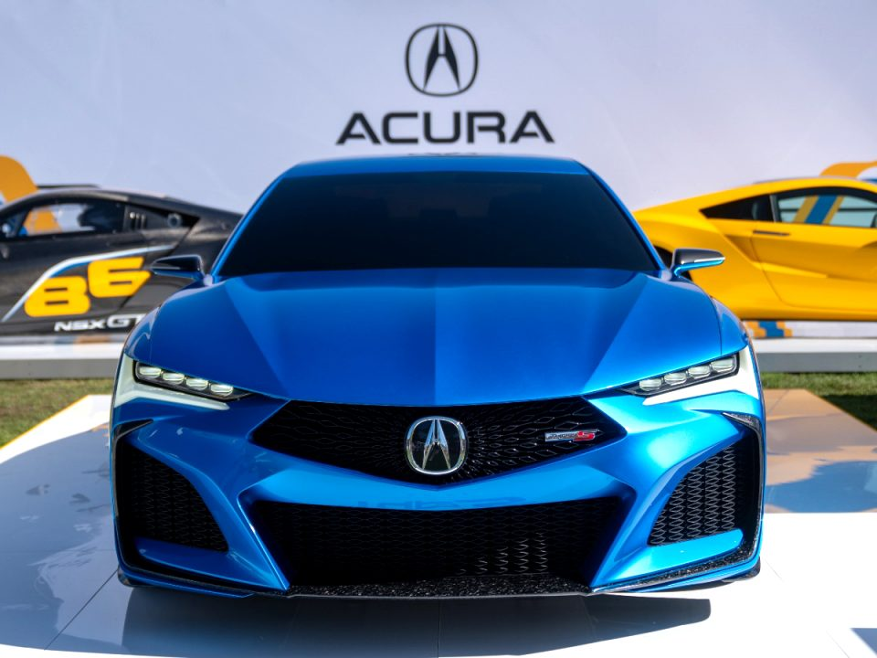 acura deals june 2021 Price, Design and Review