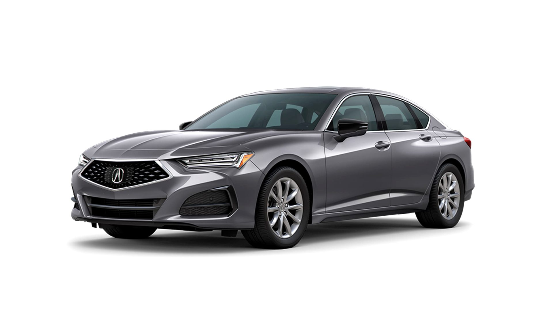 acura deals june 2021 First Drive