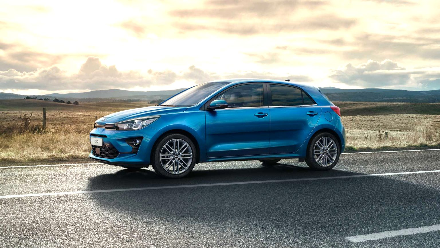 kia models 2021 Redesign and Concept