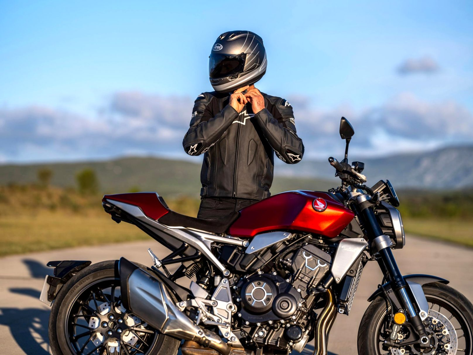 honda upcoming bikes 2021 Release Date and Concept