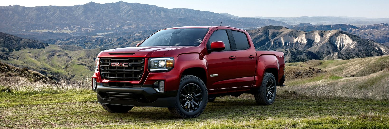GMC diesel 2021 Specs and Review