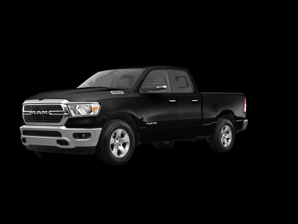2021 dodge ram incentives Performance and New Engine