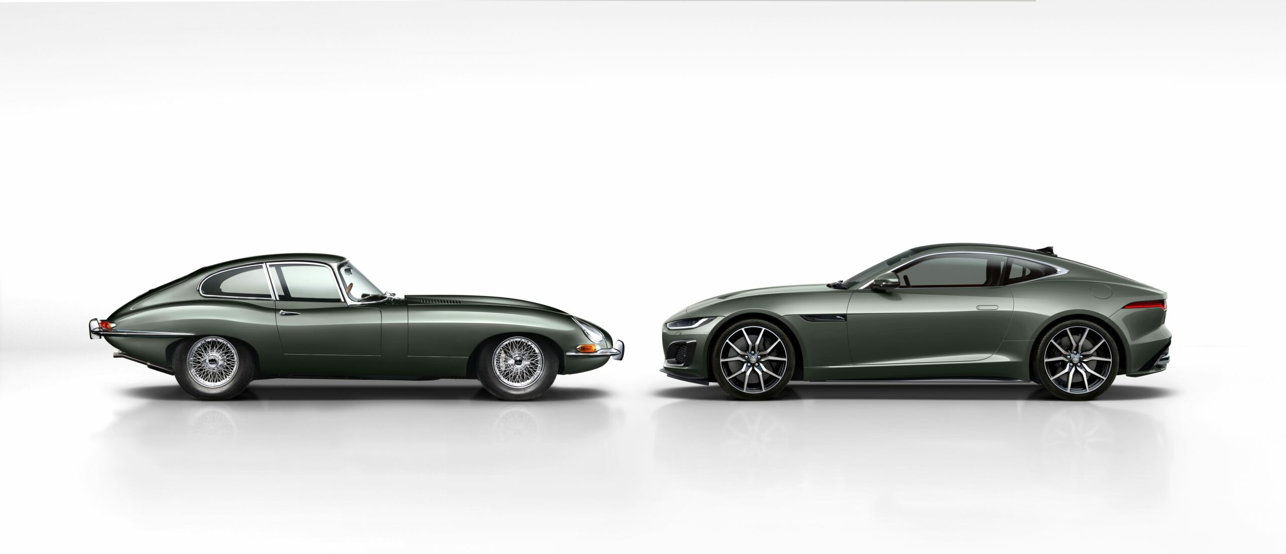 2021 jaguar commercial Redesign and Concept