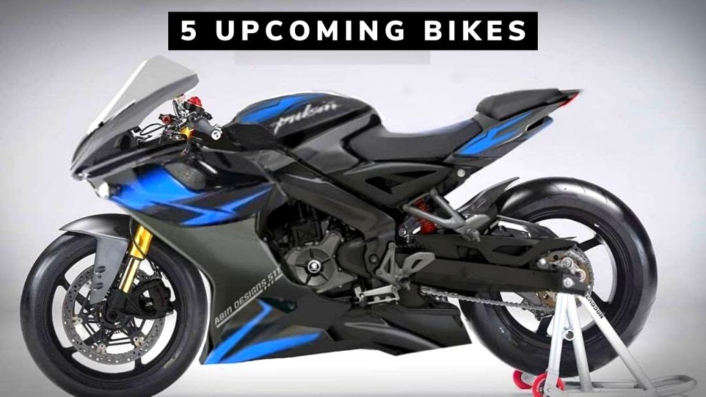 honda upcoming bikes 2021 Redesign and Concept