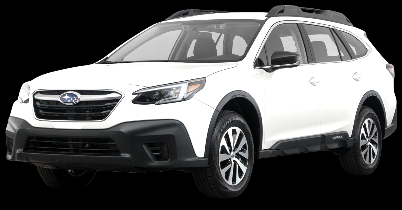 subaru recall 2021 Review and Release date