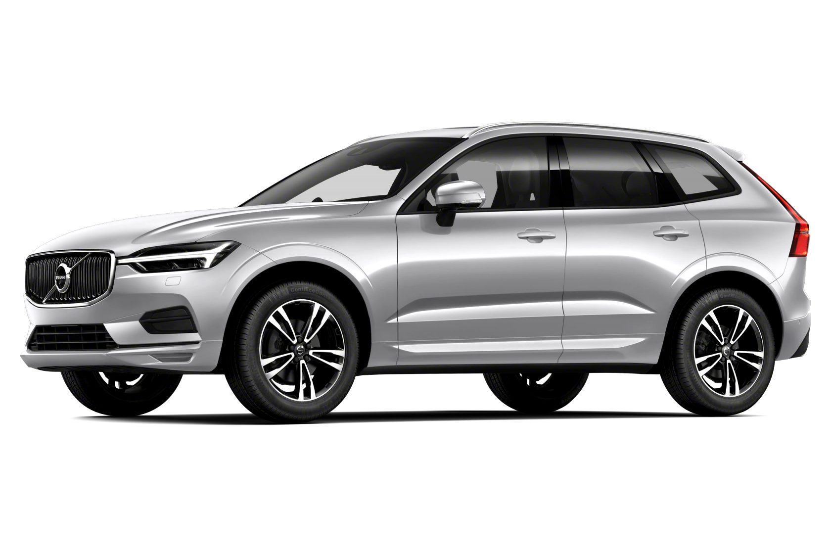 2021 volvo r design xc60 Redesign and Concept