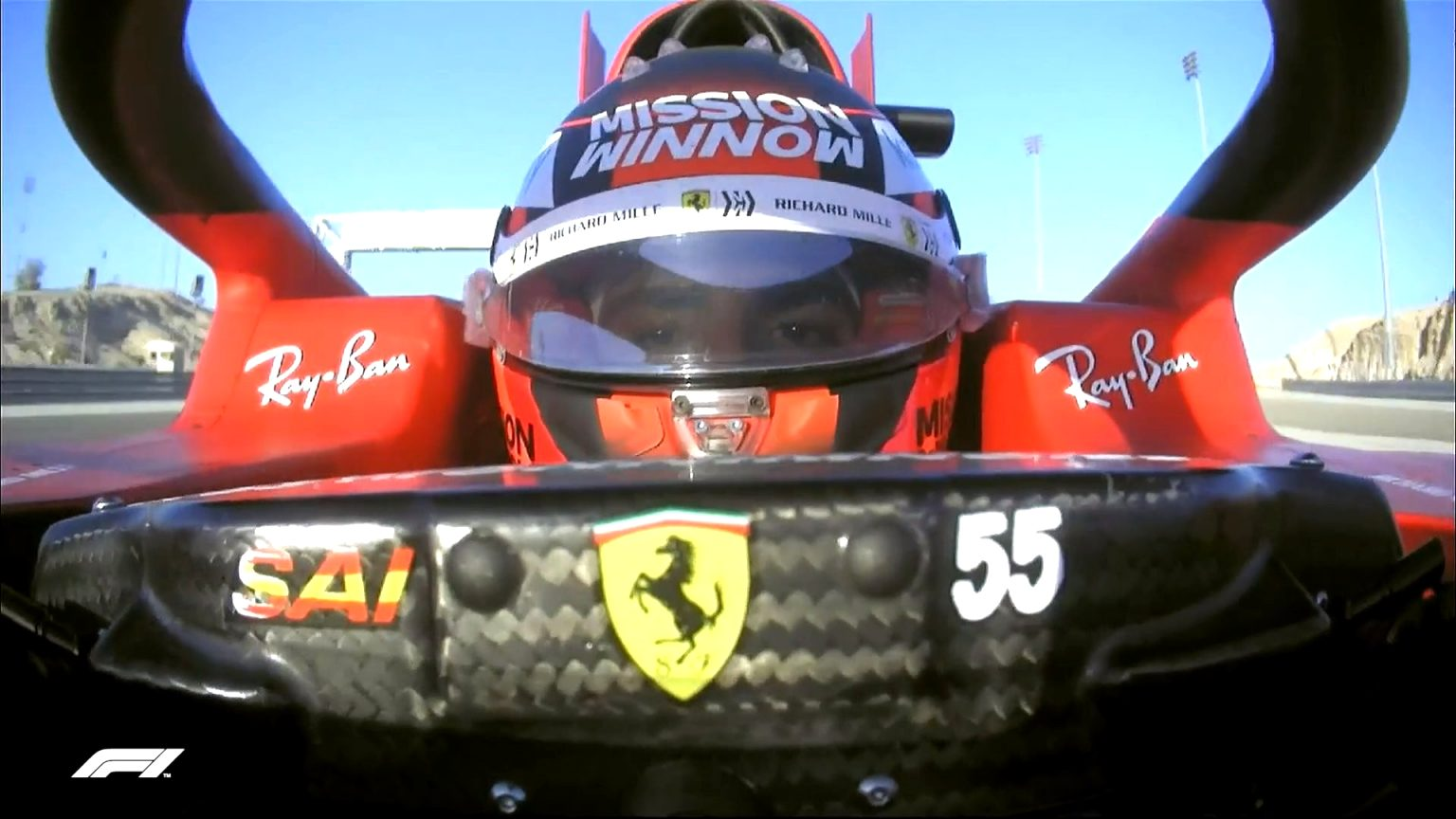 alonso y ferrari 2021 Price, Design and Review