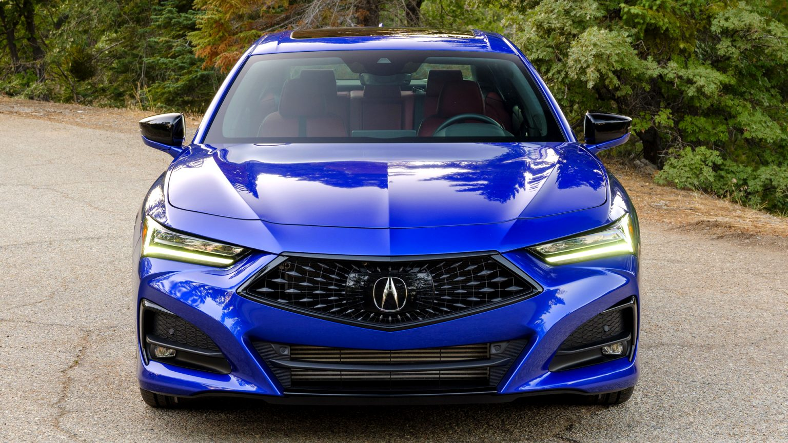 acura hatchback 2021 Performance and New Engine