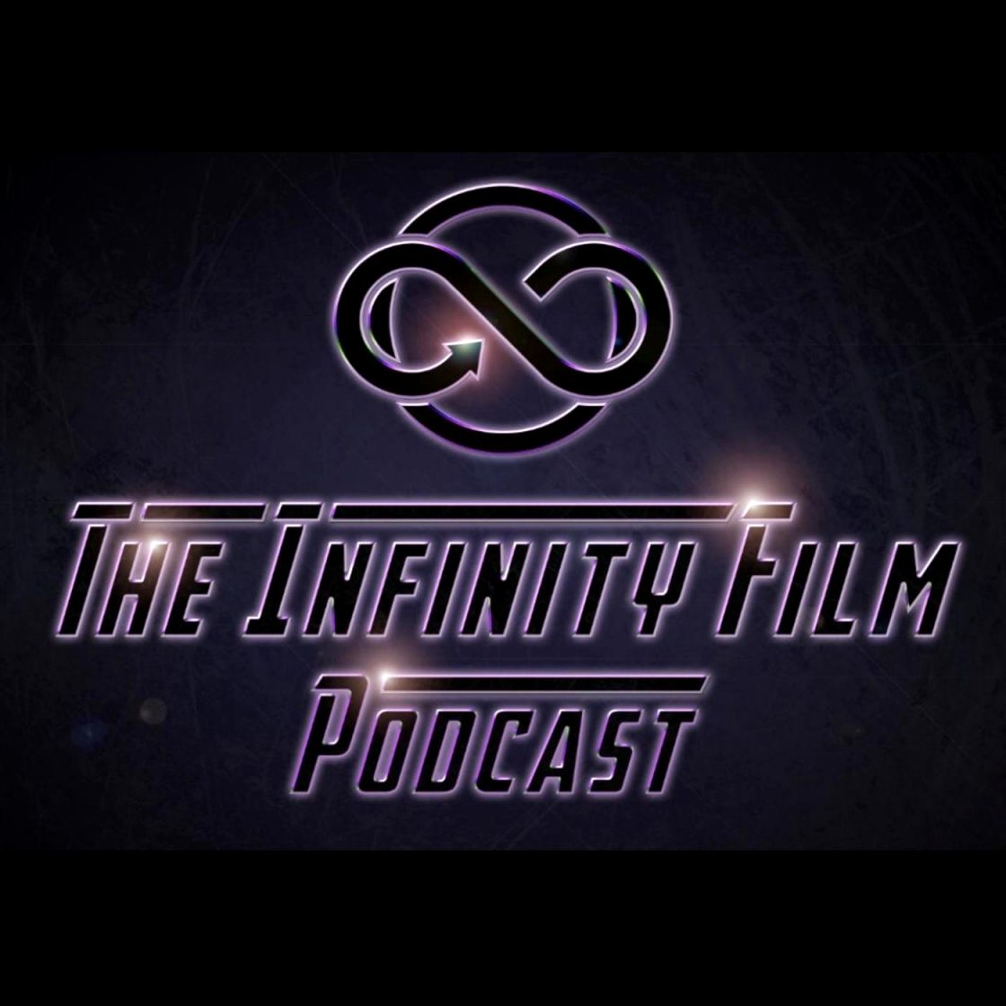 infinity festival 2021 Specs and Review