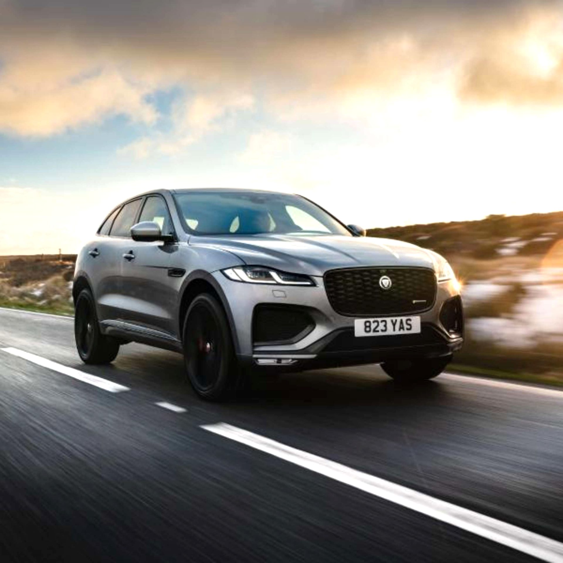 jaguar offers 2021 Photos
