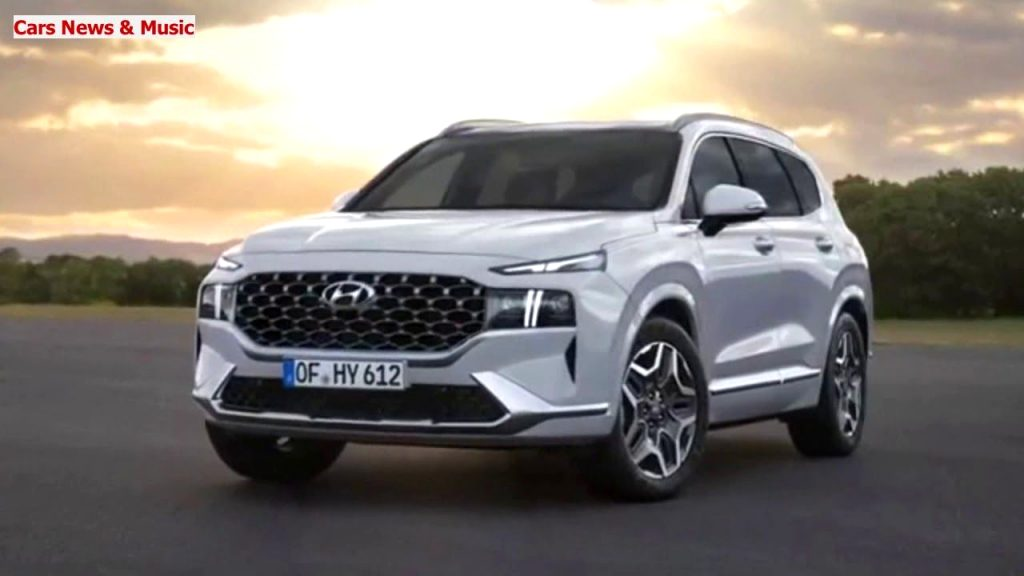 2021 hyundai models list Price and Release date