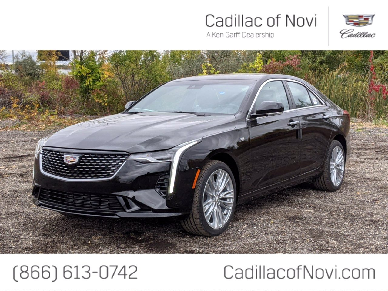 2021 cadillac hatchback Review and Release date