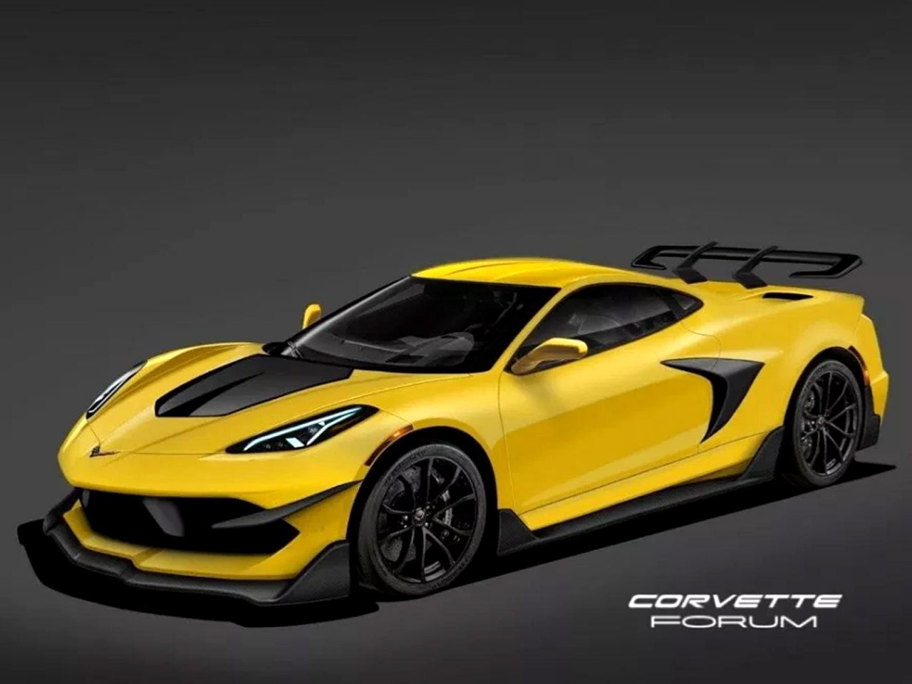 2021 chevrolet grand sport Redesign and Concept