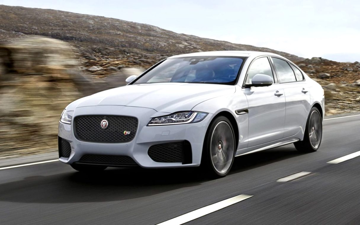 jaguar offers 2021 Rumors
