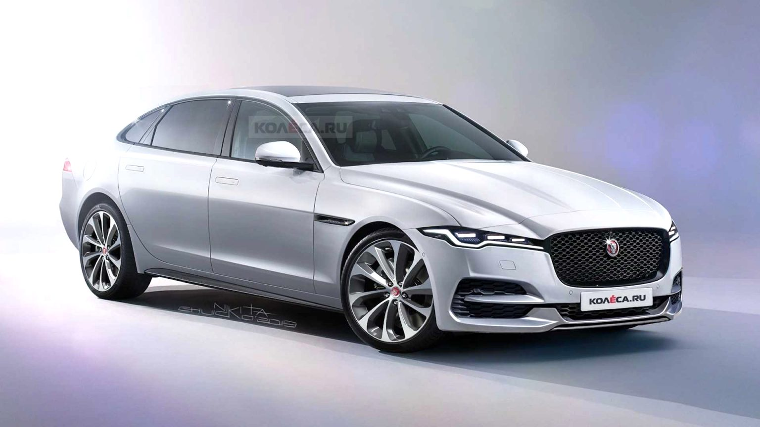 jaguar offers 2021 Exterior and Interior