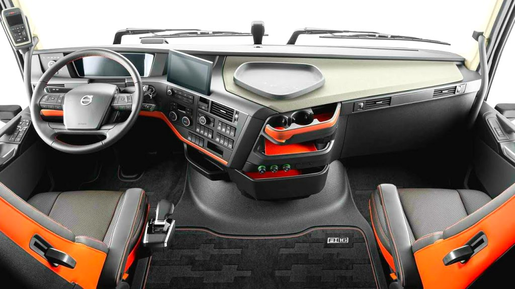 volvo d13 2021 Release Date and Concept