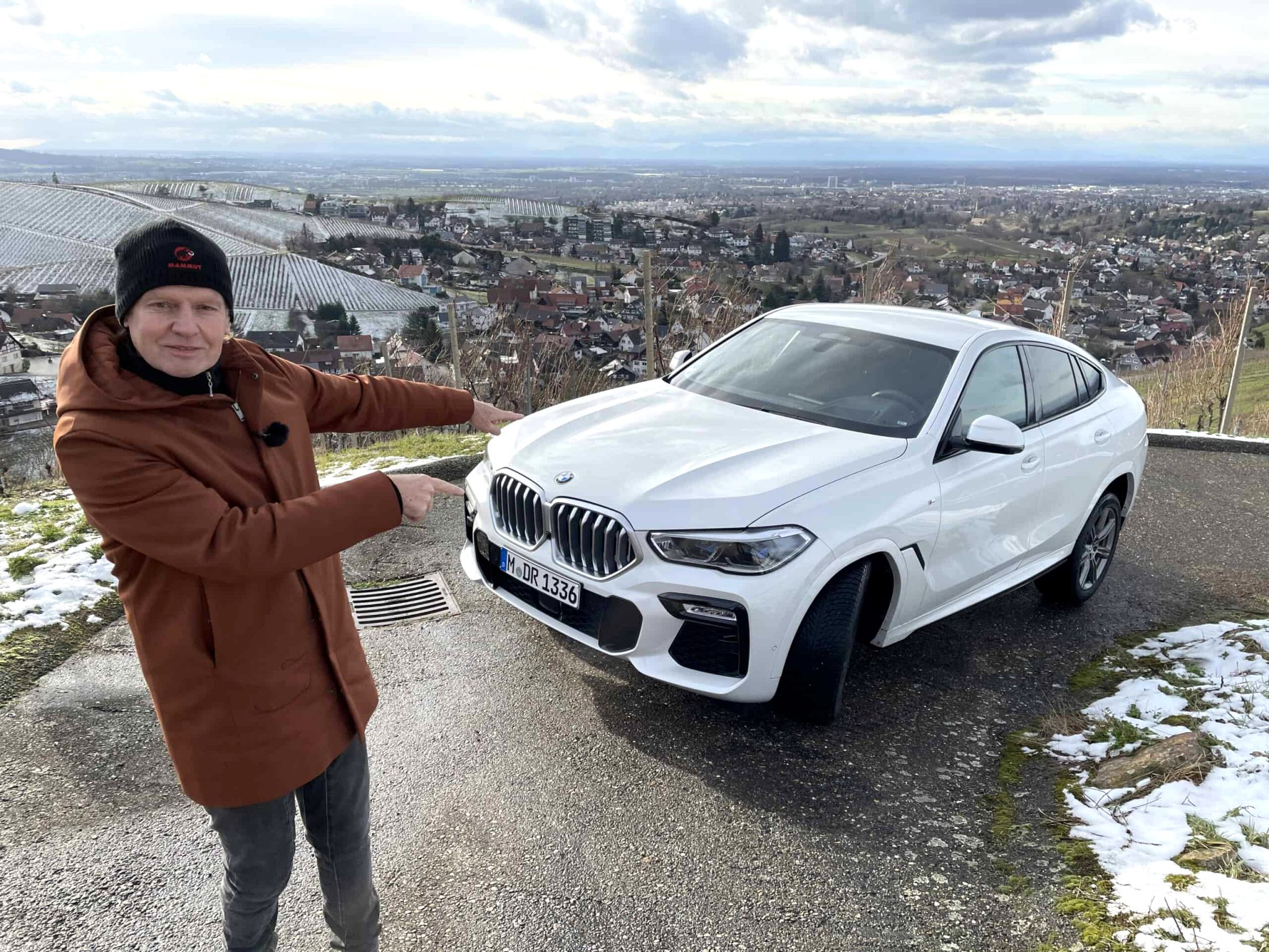 2021 BMW diesel cars Performance and New Engine