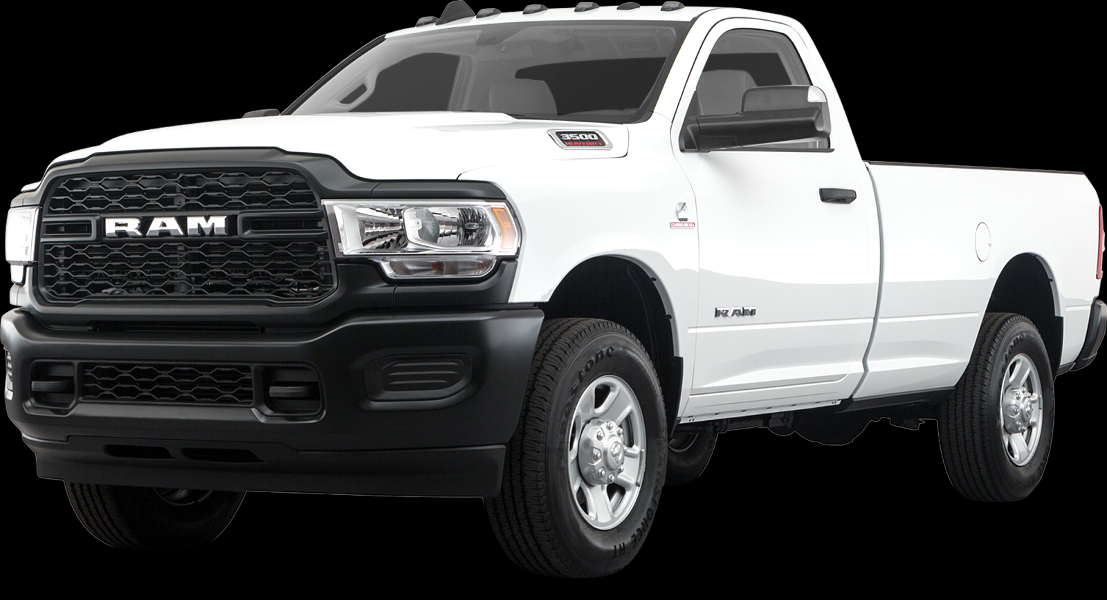 2021 dodge ram incentives Price and Release date