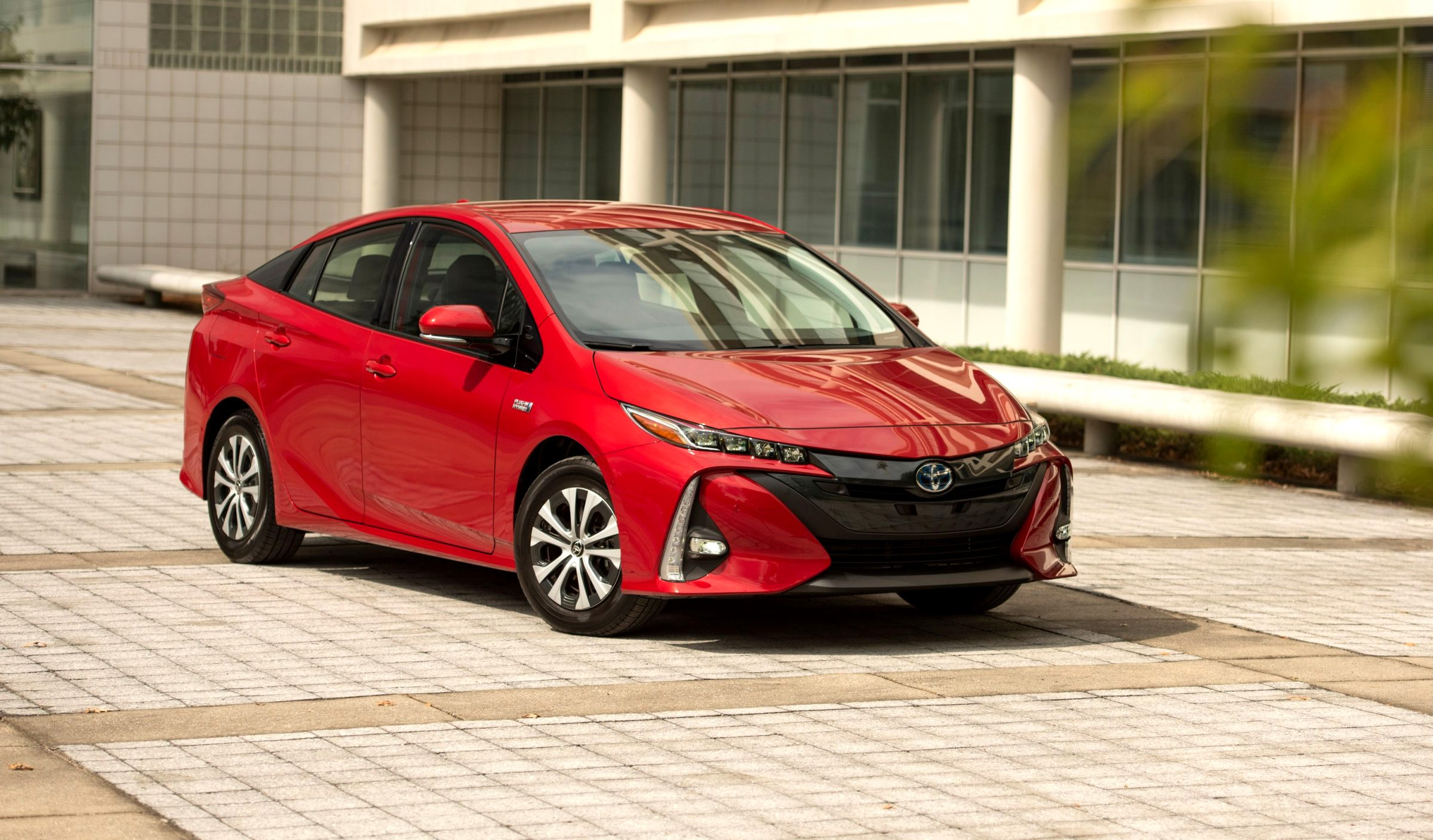 2021 toyota prius c Redesign and Review