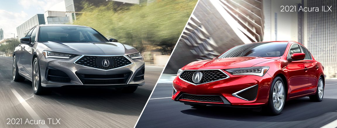 acura hatchback 2021 Prices