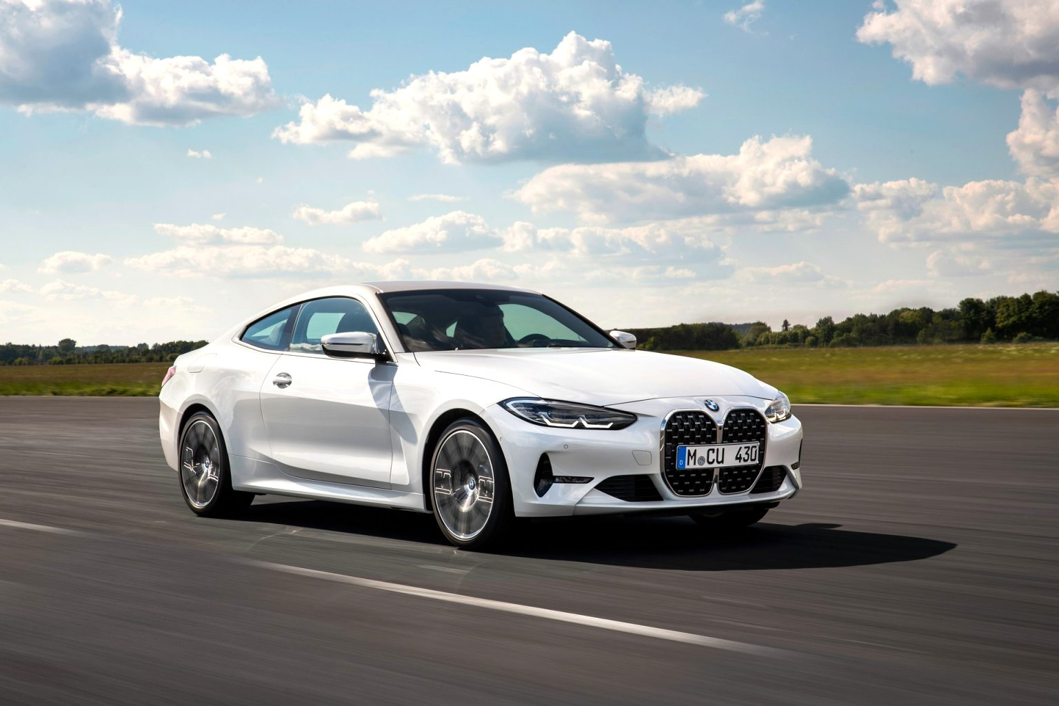 2021 BMW diesel cars New Model and Performance