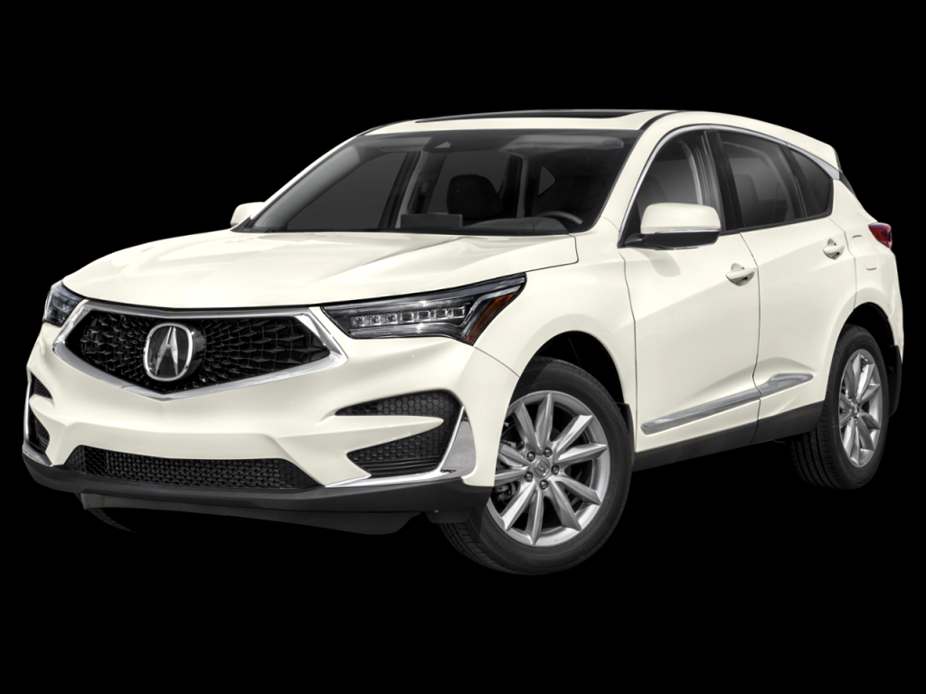 acura hatchback 2021 Price and Release date