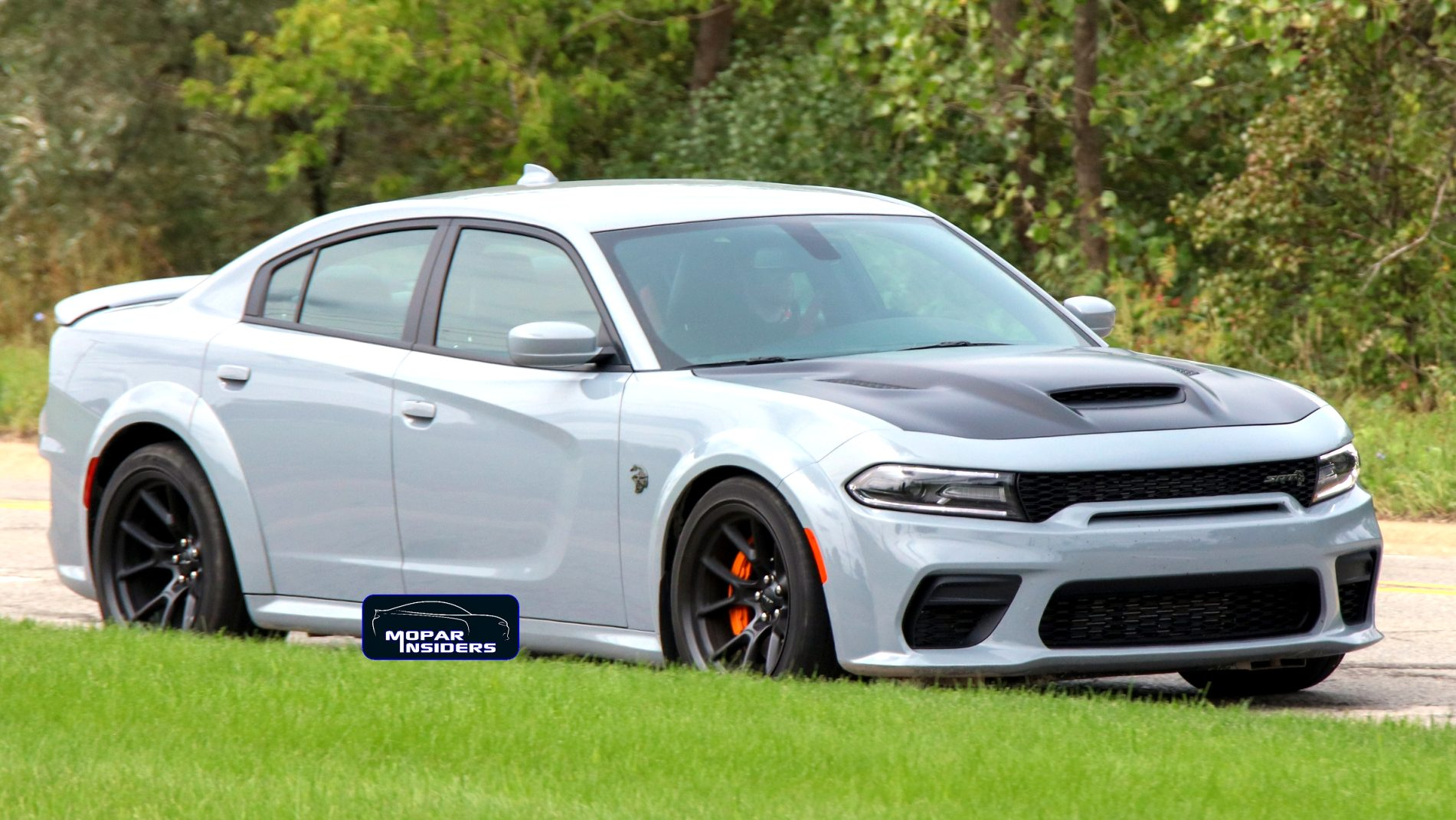 dodge hellcat charger 2021 Review and Release date