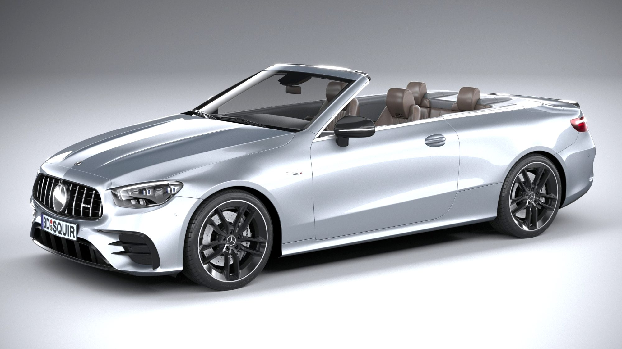 mercedes convertible 2021 Performance and New Engine
