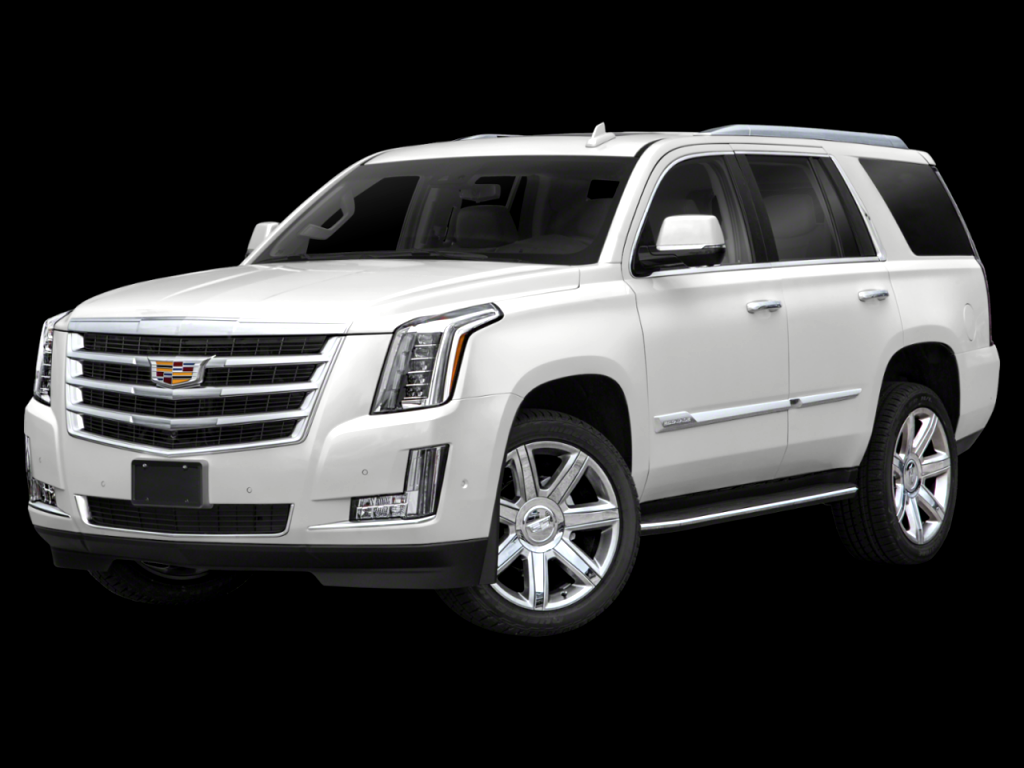 how much is a 2021 cadillac SUV Price, Design and Review