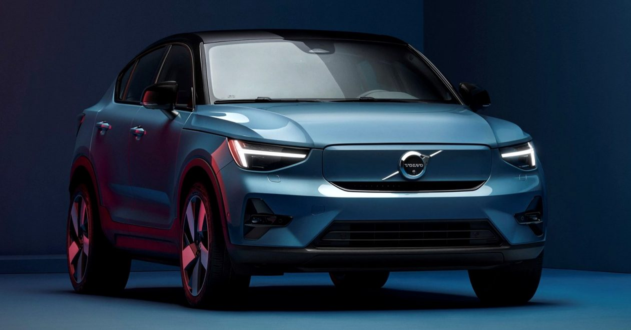 2021 volvo build Price, Design and Review