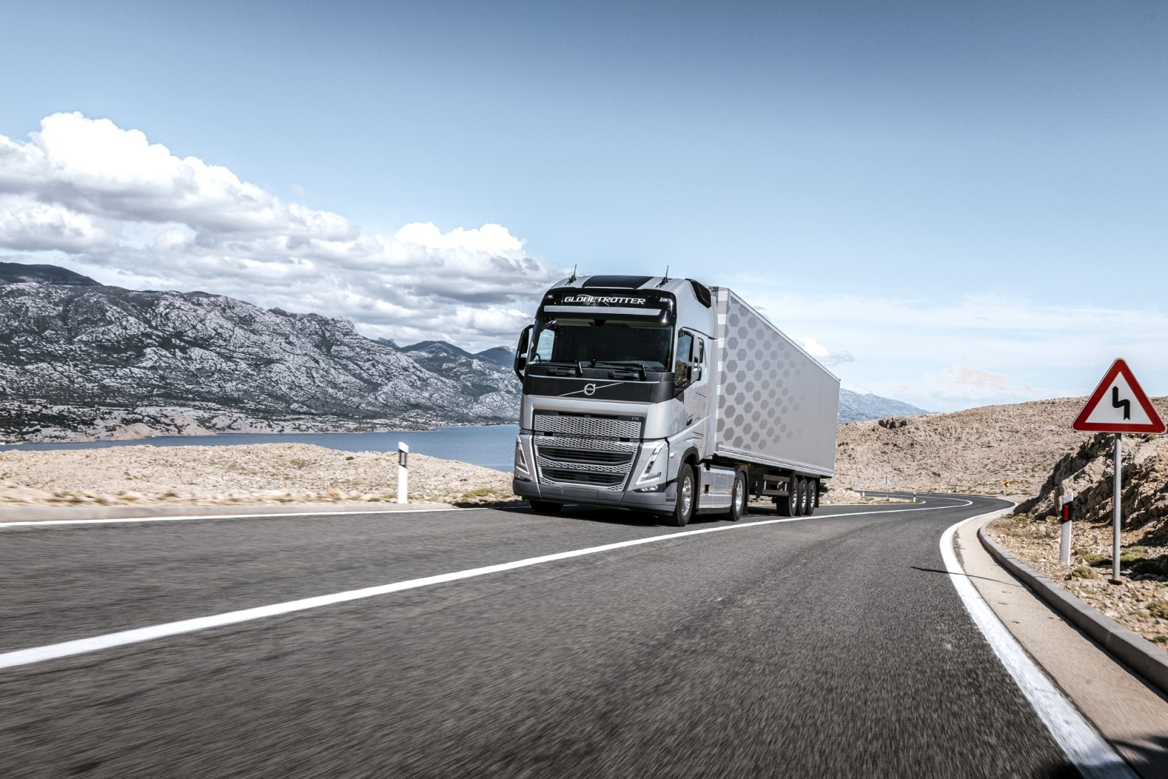 volvo d13 2021 Review