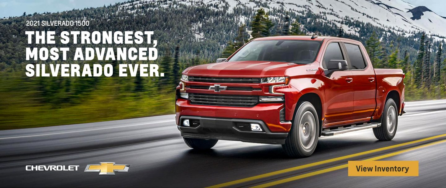 2021 chevrolet fleet vehicles Price, Design and Review