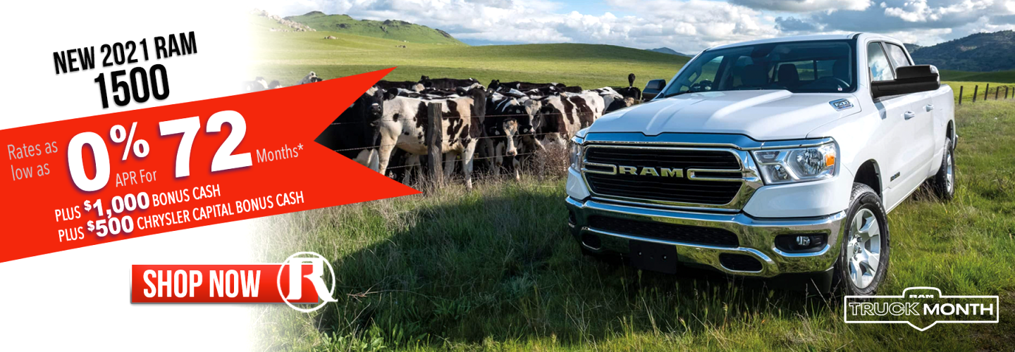 2021 dodge ram incentives Price, Design and Review
