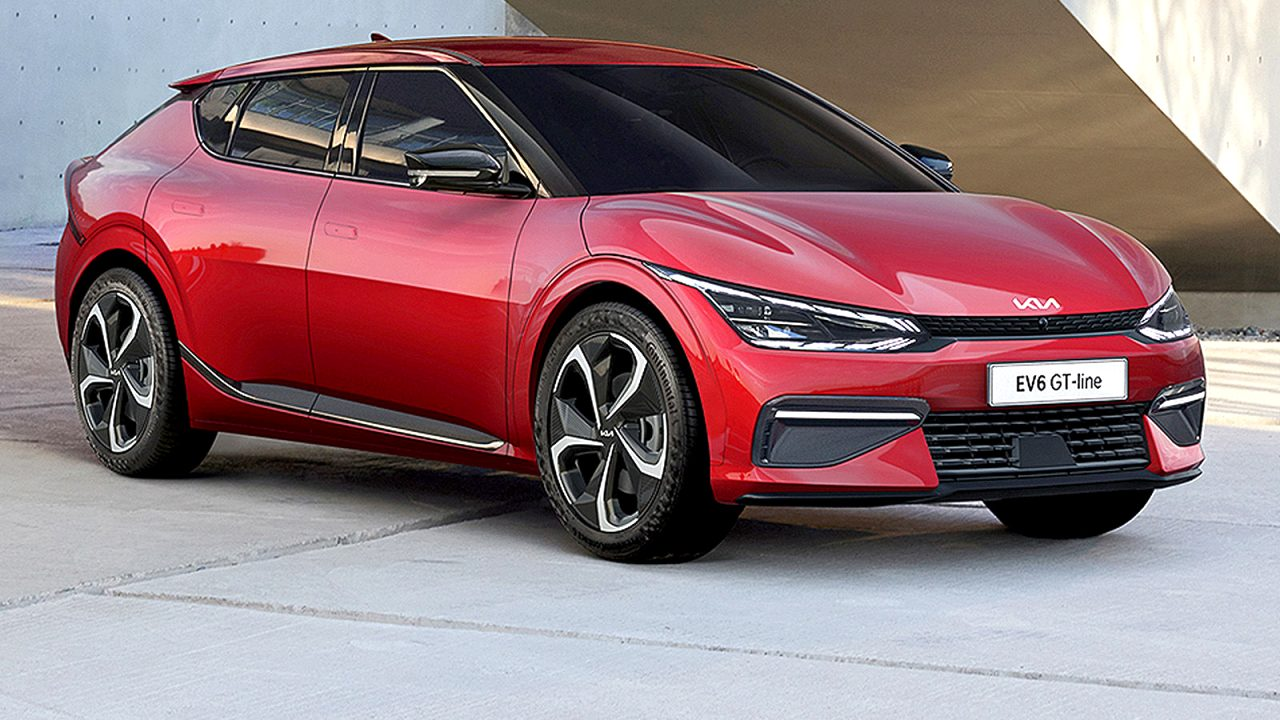 kia models 2021 Review and Release date
