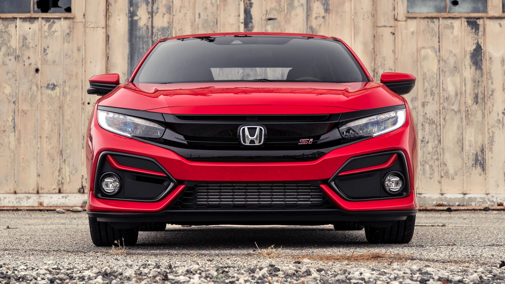honda new cars 2021 Specs and Review