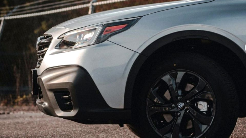 2021 subaru reliability Review and Release date