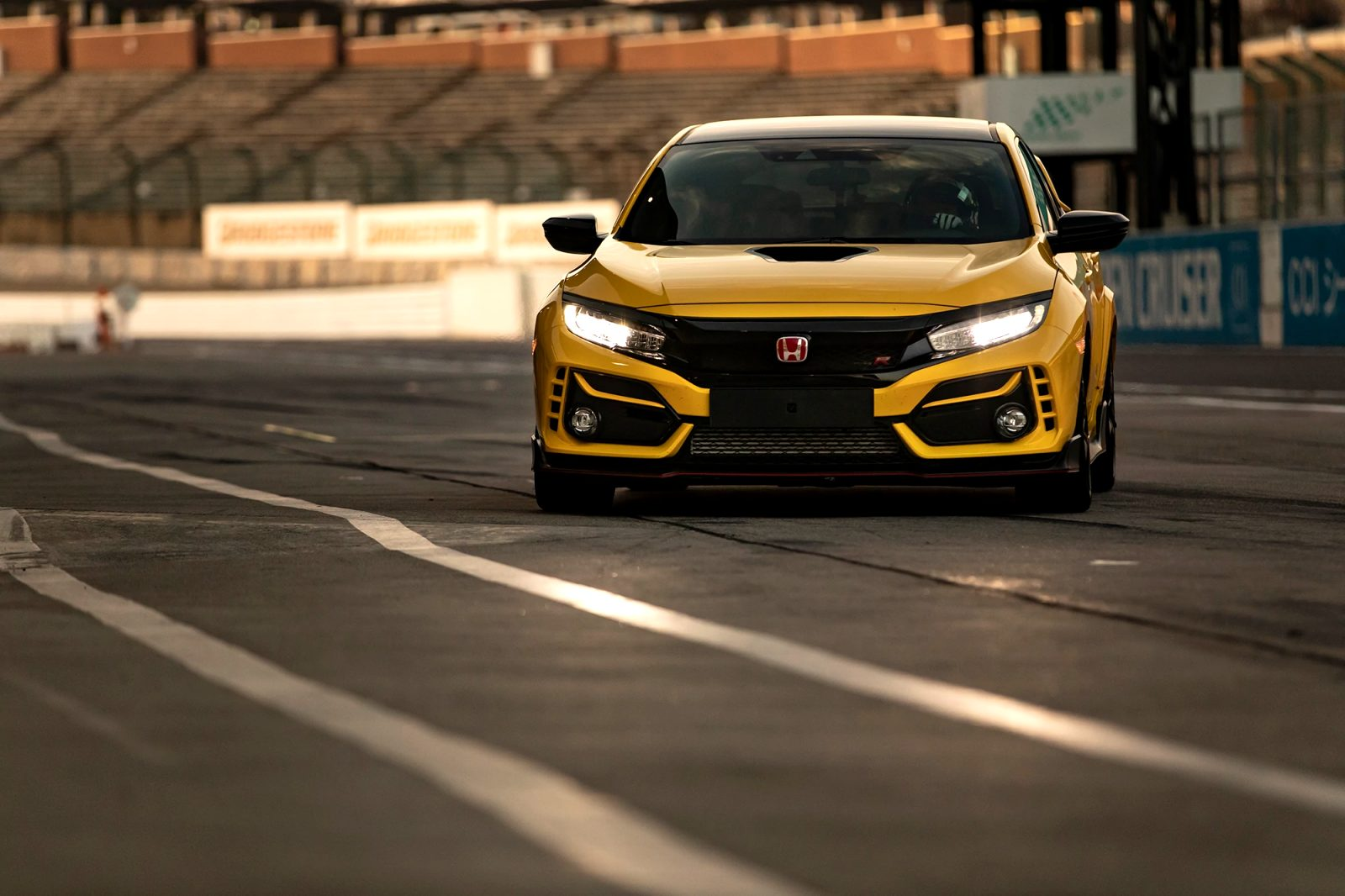 honda new cars 2021 Pictures