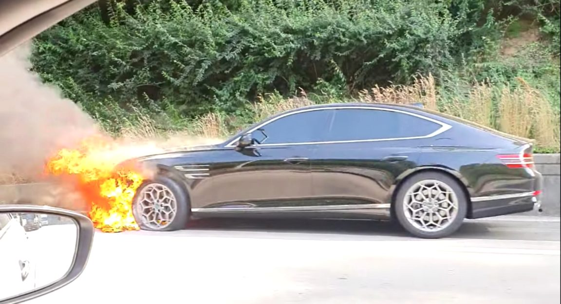 2021 hyundai fire Price and Release date