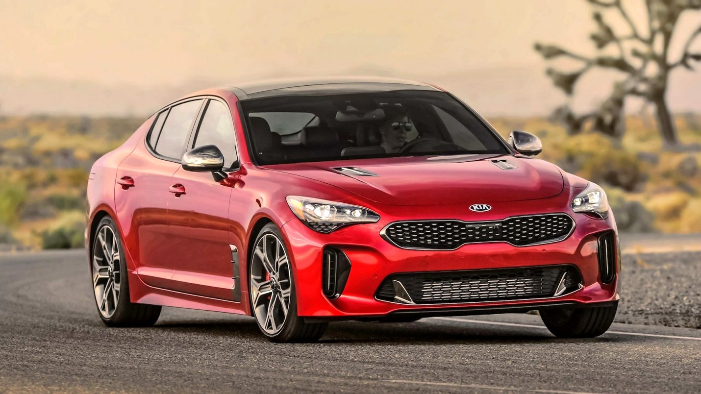 2021 kia forte price Specs and Review