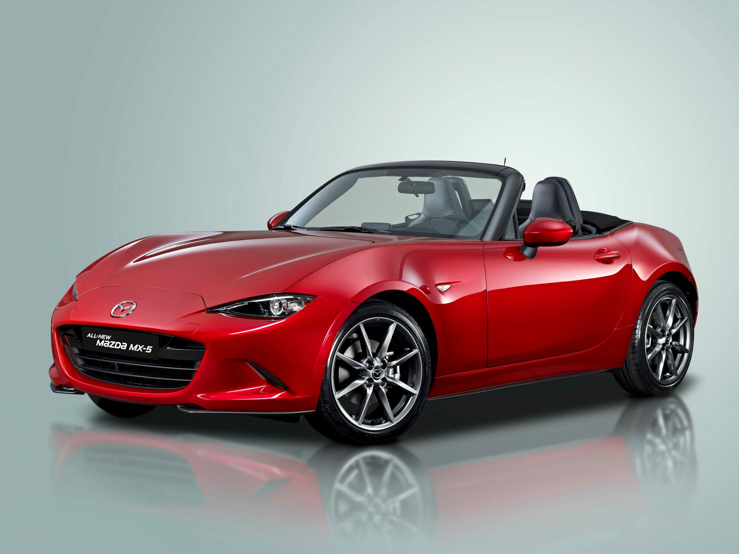 2021 mazda miata zero to 60 Reviews