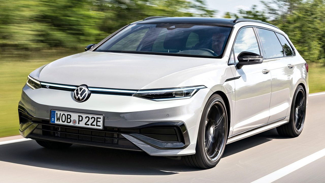 volkswagen models 2021 Price and Review