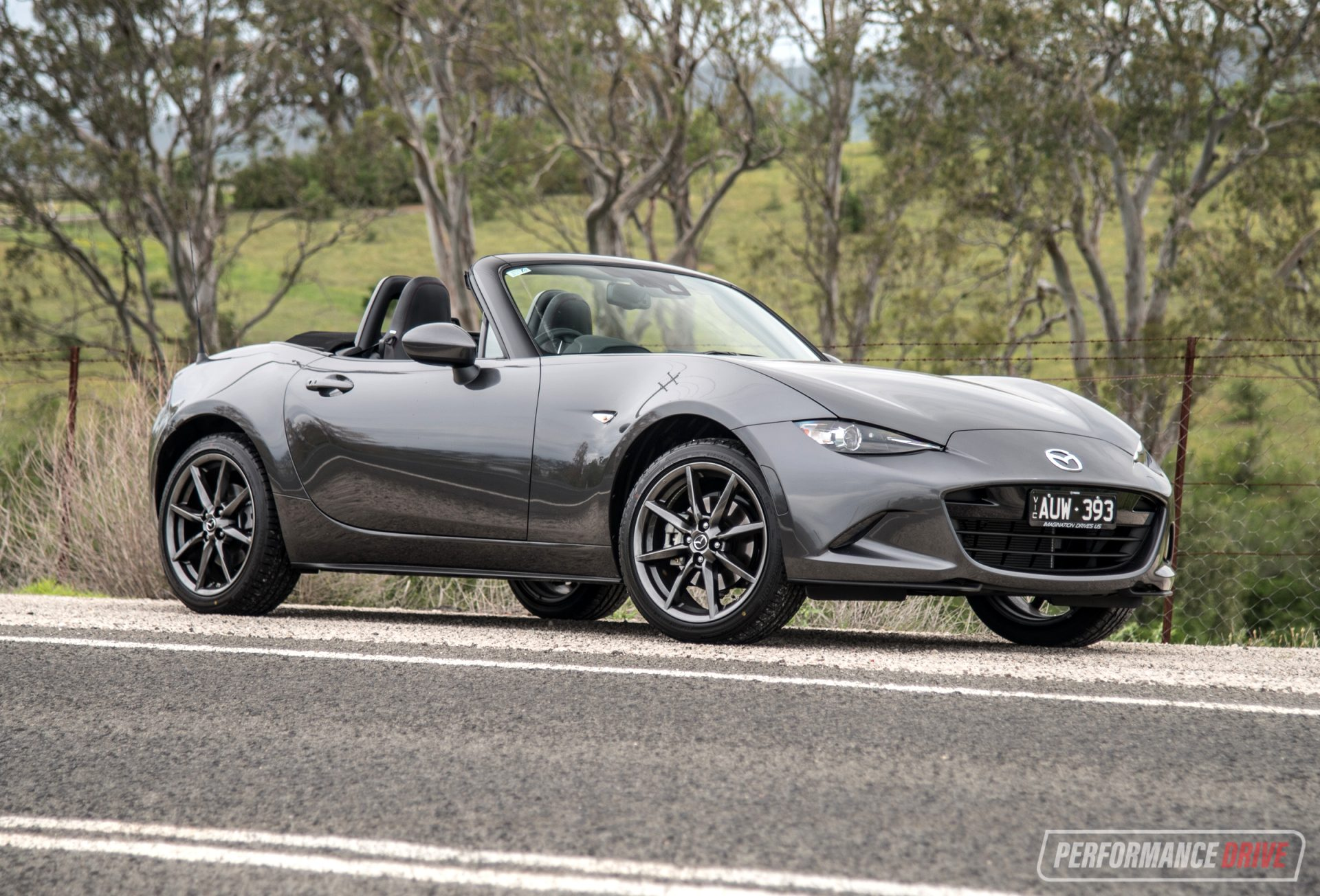 2021 mazda miata zero to 60 Release Date and Concept
