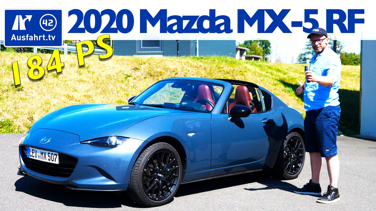 2021 mazda miata zero to 60 Spesification