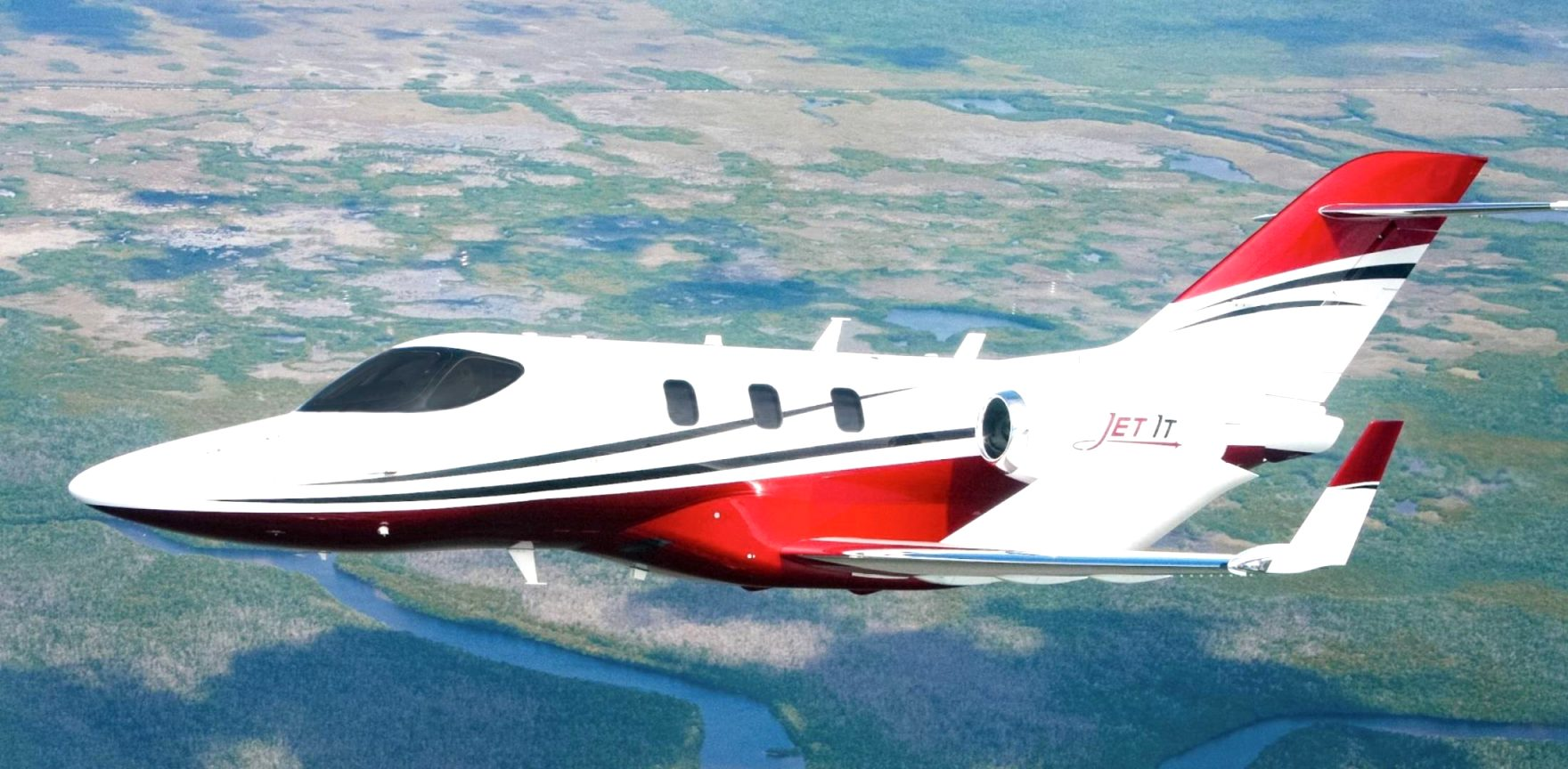 2021 honda jet Specs and Review