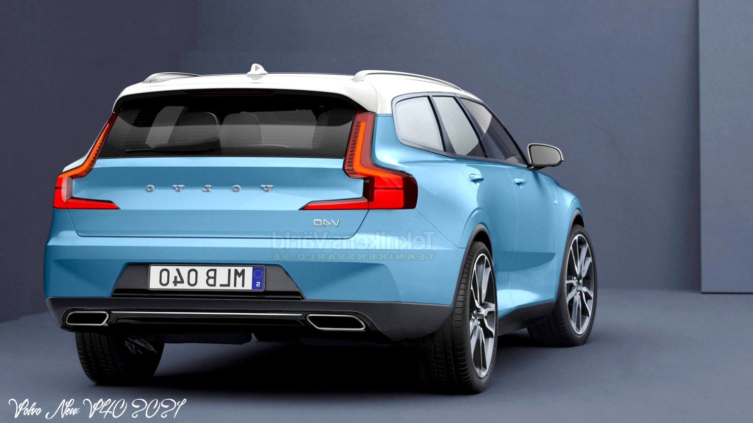 2021 volvo reviews Redesign and Review