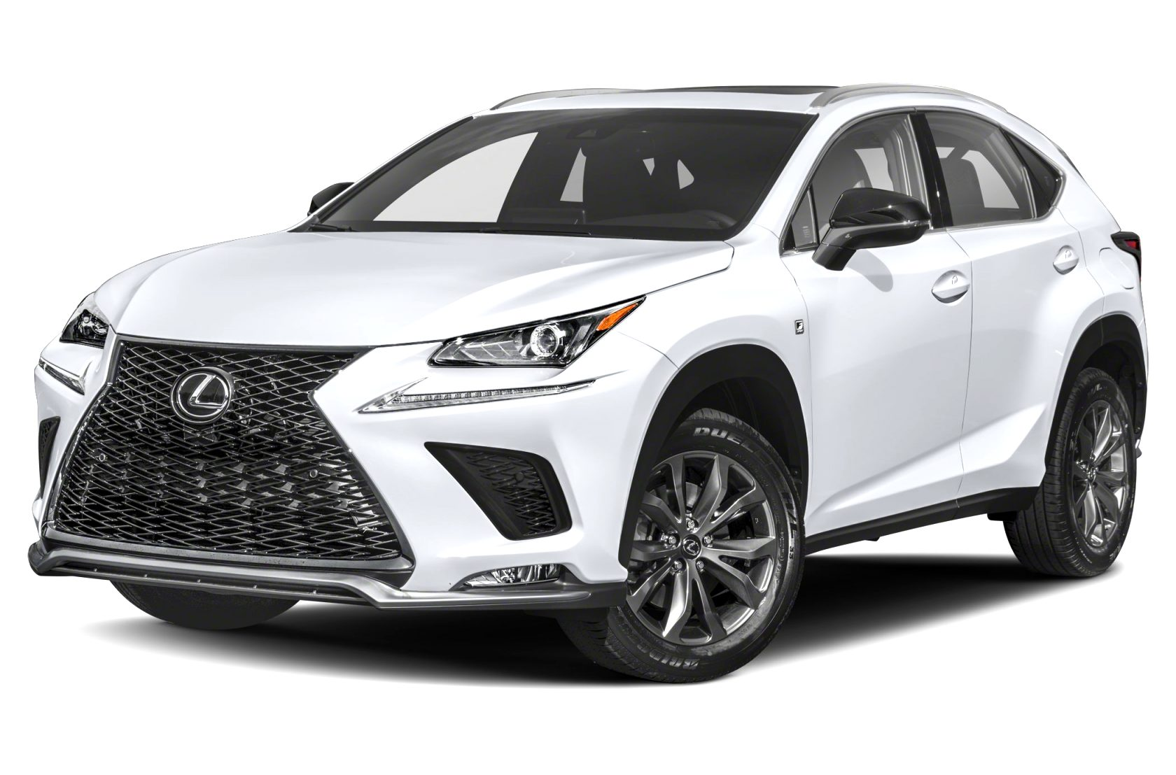 2021 lexus nx price Release Date and Concept