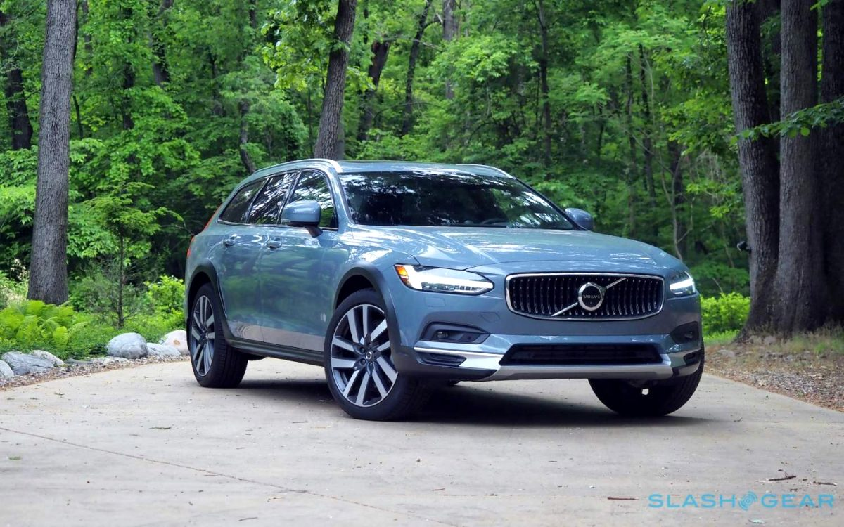 2021 volvo reviews Picture